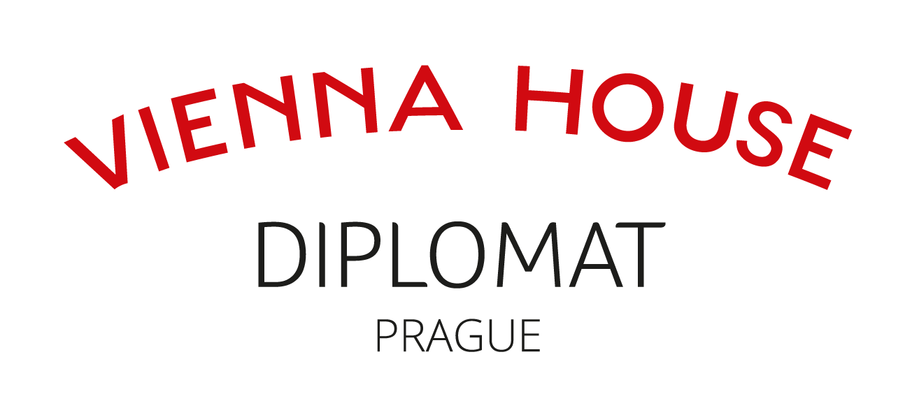 Vienna House Diplomat Prague